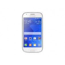 Samsung Galaxy Ace 4 | Brand New