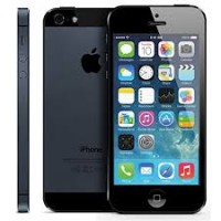 TRADE IN YOUR iphone 5S-16 GB in Good Condition