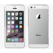 iPhone 5,16 GB, A class condition