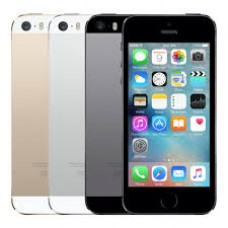 Apple iPhone 5s  32 gb grade A