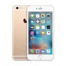 TRADE IN YOUR iphone 6 Plus 16 GB in Good Condition