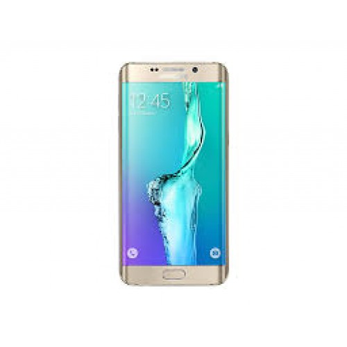 TRADE IN YOUR SAMSUNG S6 EDGE in Good Condition