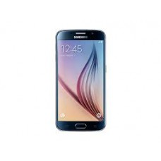 TRADE IN YOUR SAMSUNG S6 in Good Condition