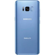 TRADE IN YOUR SAMSUNG S8 in Good Condition