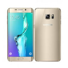 Samsung Galaxy S6 edge | Brand New