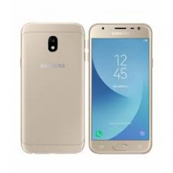 Samsung j3- from only £89.99