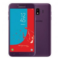 Samsung j4 - from £119
