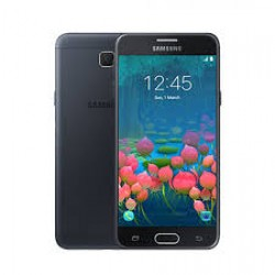 Samsung j5 - from £129