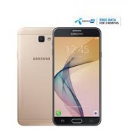 Samsung j7 - from £169
