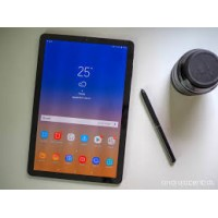 samsung galaxy tab S4 - from only - £599