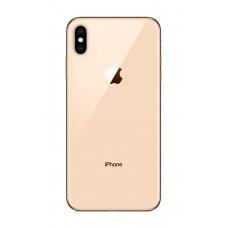 iphone Xs Max - from only £1099