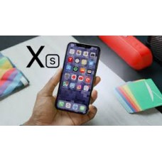 Iphone Xs - 64GB/128gb/256GB - from only £999