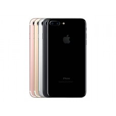 Apple iPhone 7 Plus  256gb ee new brand new