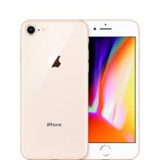Apple iPhone 8  64gb grade A