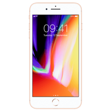 Apple Iphone 8+ PLUS  256 ee network