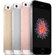 Apple iPhone SE  64 gb grade A