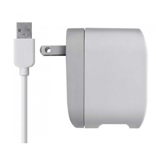 Original Apple USB Charger for iphone 3 and 4 models and all ipads except mini and air
