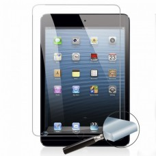 IPad Mini Screen Guard