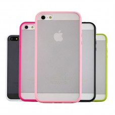 IPhone 5S bumpers