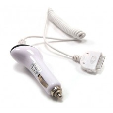 IPhone 3G/ 3GS car charger