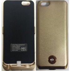 Iphone 6 battery bank cover