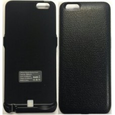 Iphone 6 Plus battery bank cover