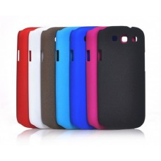 Samsung S3 Mobile Phone Case