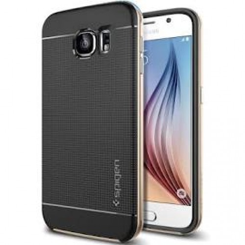 Samsung Galaxy S6 Armour case