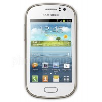 Samsung Galaxy Fame S6810| Mint Condition| Open to all network