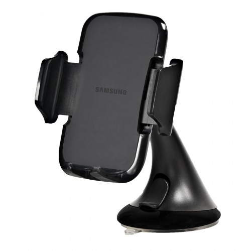 Universal Car Mount Cradle Holder Kit for Mobile Phones and GPS devices