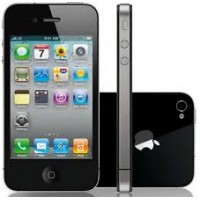 IPhone 4 Screen Repairs Starts from