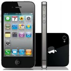 IPhone 4 Water Damage Repairs Starts from