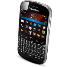 BlackBerry Bold Software Repairs Starts from