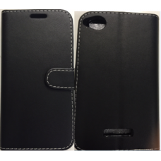 HTC Desire 320 Leather case