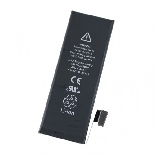 IPhone 5 genuine battery replacement