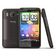 HTC Desire HD| Mint Condition