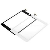 Ipad Mini Digitizer replacement from