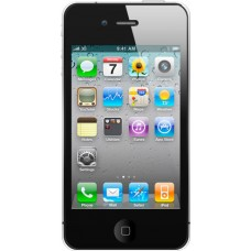 iPhone 4S| Sim Free Open to all networks