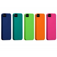iPhone 5 Mobile Phone Case