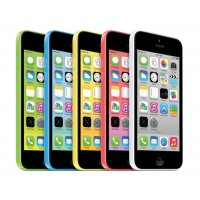 IPhone 5C Water Damage Repairs Starts from