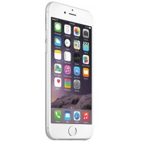 iPhone 6 |16GB