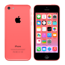 iPhone 5c| 16GB| open to all networks