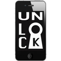 IPhone 3GS Unlock Services