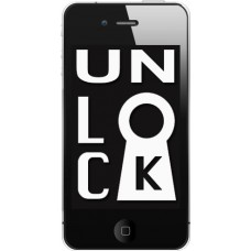 IPhone 4S Unlock Services Starts from