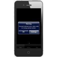 IPhone 3G Software Repairs Starts from