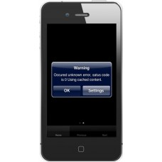IPhone 4S Software Repairs Starts from
