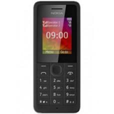 Nokia 107| Dual Sim