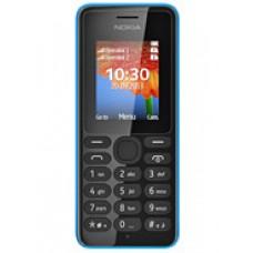 Nokia 108| Dual Sim