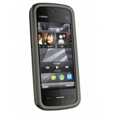 Nokia 5230| Open to all networks