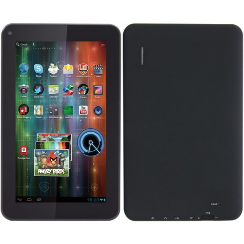 Prestigio MultiPad 7.0i || 8GB|| dual core|| 1.2Ghz